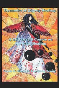 Dynamics of Qigong Healing