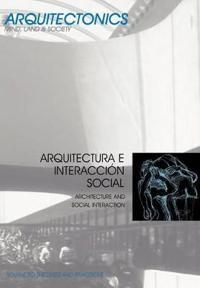 Arquitectura E Interaccion Social