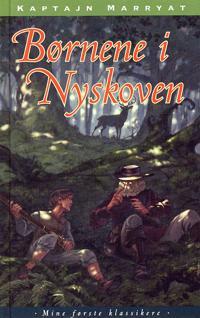 Børnene i Nyskoven
