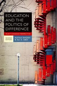 Education & the Politics of Difference