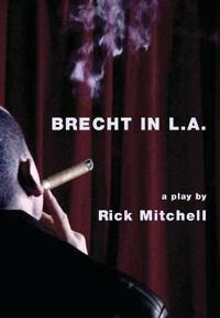 Brecht in L.A