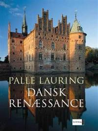 Dansk renæssance
