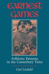 Earnest Games