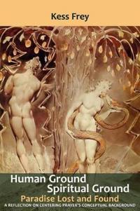 Human Ground, Spiritual Ground: Paradise Lost and Found