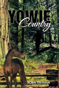 Yowie Country