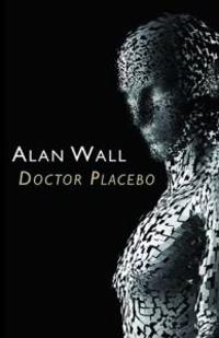 Doctor Placebo