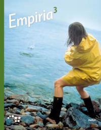 Empiria 3
