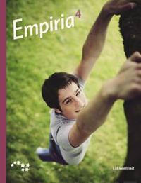 Empiria 4