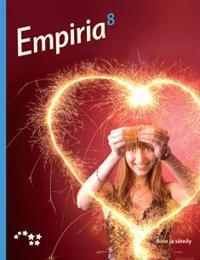Empiria 8