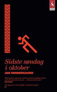 Sidste søndag i oktober