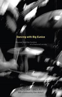 Dancing with Big Eunice