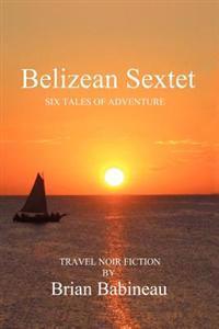 Belizean Sextet