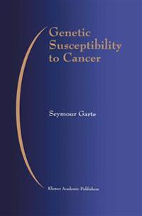 Genetic Susceptibility to Cancer