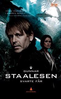 Svarte får - Gunnar Staalesen pdf epub
