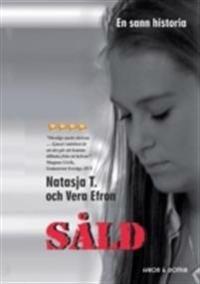 sÅld vera efron böcker 9789185653010 adlibris bokhandel