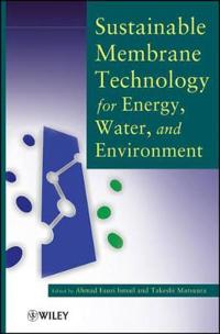 Sustainable Membrane Technolog