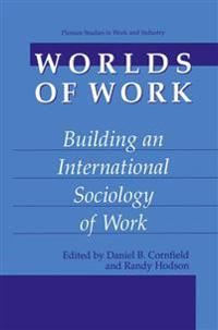 Worlds of Work