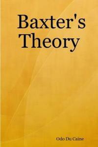 Baxter's Theory