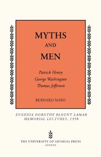 Myths and Men