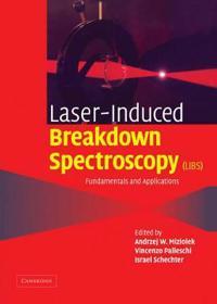 Laser-induced Breakdown Spectroscopy Libs