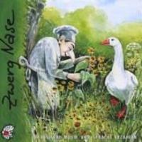 Zwerg Nase. CD