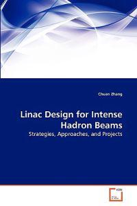 Linac Design for Intense Hadron Beams