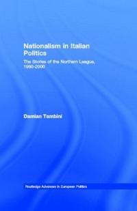Nationalism in Italian Politics