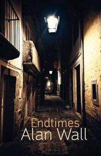 Endtimes