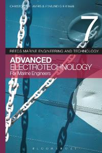 Advanced Electrotechnology for Marine Engineers