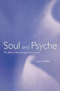 Soul and Psyche