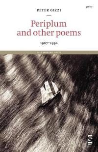 Periplum and other poems