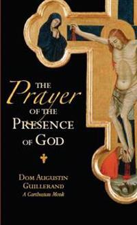 The Prayer of the Presence of God