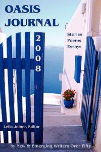 Oasis Journal 2008