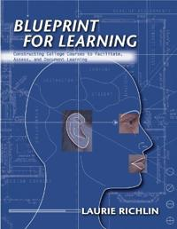 Blueprint For Learning