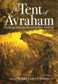 The Tent of Avraham