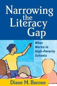 Narrowing the Literacy Gap