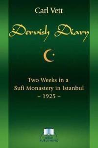 Dervish Diary