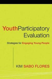 Youth Participatory Evaluation