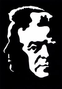 Carl Nielsen Brevudgaven-1886-1897