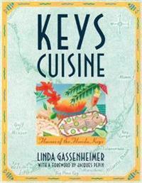 Keys Cuisine