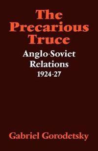 The Precarious Truce