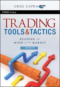 Trading Tools and Tactics +web