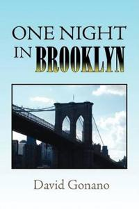 One Night in Brooklyn