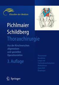 Thoraxchirurgie