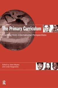 The Primary Curriculum