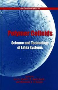 Polymer Colloids