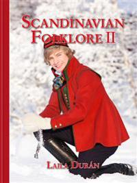 Scandinavian Folklore vol. II