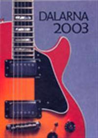 Dalarna 2003