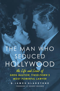 Man Who Seduced Hollywood