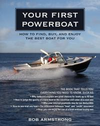 Your First Powerboat